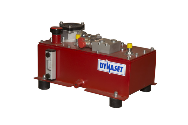 DYNASET-HRU-Hydraulic-Rescue-Unit-web.jpg