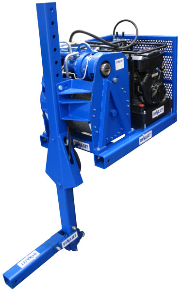 DYNASET-HVY-Hydraulic-Winch-Unit-20t.jpg
