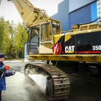 DYNASET-HPW-Hydraulic-Power-Washer-Pistol-Wash-Caterpillar-350-web.jpg