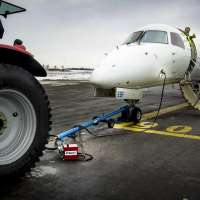 DYNASET-HGG-Hydraulic-Ground-Power-Generator-airplane-tractor-airport-web.jpg
