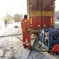 DYNASET-HVY-Hydraulic-Winch-Unit-Well-Tampere-2-web.jpg