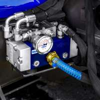 DYNASET-HPW-Hydraulic-Power-Washer-Volvo-Miniexcavator-Installation-web.jpg