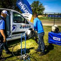 DYNASET-HPW-MOBI-Hydraulic-Power-Washer-Van-Pressure-Washing-web.jpg