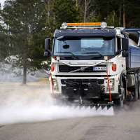 DYNASET-KPL-High-Pressure-Street-Washing-Unit-Truck-Volvo-web.jpg