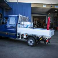 DYNASET-HGV-Variable-Hydraulic-Generator-System-Pick-up-Installation-web.jpg