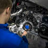 DYNASET-HPTO-Hydraulic-Power-take-off-Installing-Service-Vehicle-web.jpg