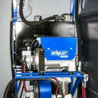 DYNASET-HK-Hydraulic-Piston-Compressor-Service-Vehicle-Module-web.jpg