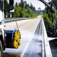 DYNASET-HPW-Hydraulic-Power-Washer-Bridge-Washing-web.jpg