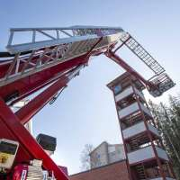 DYNASET-HPW-FIRE-High-Pressure-Fire-Fighting-HG-Ladder-Truck-Platform-web.jpg
