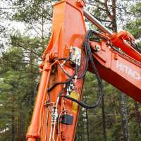 DYNASET-HVB-Hydraulic-Vibra-Hitachi-Close-web.jpg