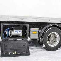 DYNASET-HGV-Variable-Hydraulic-Generator-1-web.jpg