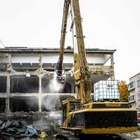 DYNASET-HPW-DUST-High-Pressure-Dust-Suppression-Excavator-Demolition-web.jpg
