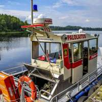 DYNASET-HGV-Boat-Firefighting-web.jpg