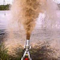 DYNASET-HSP-Hydraulic-Submersible-Pump-Water-on-Air-1-web.jpg