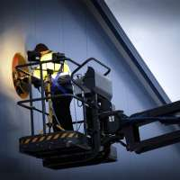 DYNASET-HG-Hydraulic-Generator-Platform-Lift-Lights-Repair-web.jpg
