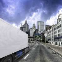 DYNASET-HGV-POWER-BOX-Variable-Hydraulic-Generator-System-MB-Truck-Road-to-Manhattan-New-York-web.jpg