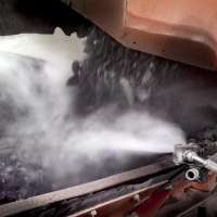 DYNASET-HPW-DUST-High-Pressure-Dust-Suppression-Aggregate-Twin-Nozzles-web.jpg