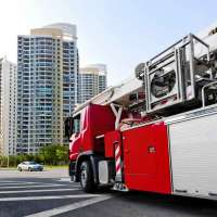 DYNASET-HGV-Variable-Hydraulic-Generator-System-Fire-Engine-City-web.jpg