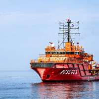 DYNASET-HGV-Variable-Hydraulic-Generator-Rescue-Ship-web.jpg
