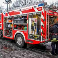 DYNASET-HPW-FIRE-High-Pressure-Fire-Fighting-Fire-Engine-2-web.jpg