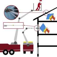 DYNASET-FP-Firefighting-Piercing-Kit-App-2D-web.jpg