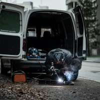 HG-Hydraulic-Generator-5kVA-on-VW-Caddy-Welding-Street-2019-Web.jpg
