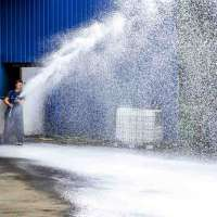 DYNASET-HPW-FIRE-High-Pressure-Fire-Fighting-Foaming-web.jpg