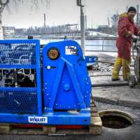 DYNASET-HVY-Hydraulic-Winch-Unit-Well-Tampere-web.jpg