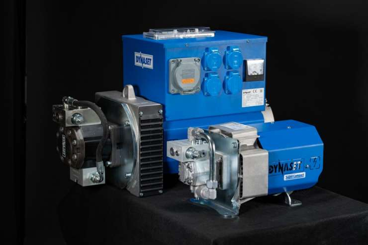 New-3,7kVA-and18kVA-HG-Hydraulic-Generator-Super-Compact-model-2.jpg