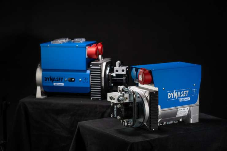 New-6,5kVA-and19kVA-HG-Hydraulic-Generator-Super-Compact-model-3.jpg
